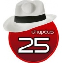 Chapus 25