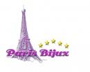 Paris Bijux