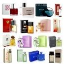 Graluf�s Perfumes Importados