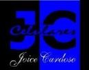 JC Celulares