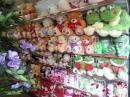 L.C. Toys
