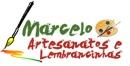 Marcelo Artesanatos e Lembrancinhas