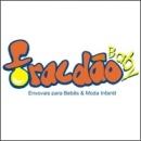 Fraldão Baby