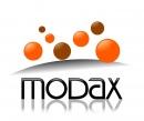 Modax Brasil