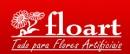 Floart