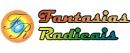 Fantasias Radicais