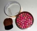 Loja Up Maquiagens & Perfumes