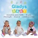 Gladys Baby