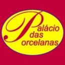 Pal�cio das Porcelanas
