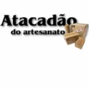 Atacad�o do Artesanato