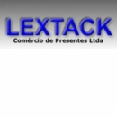 LexTack