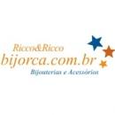 Bijorca Bijouterias