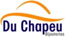 Du Chap�u
