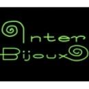 Interbijoux