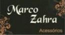 Marco Zahra Acess�rios
