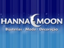Hanna Moon