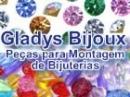Gladys Bijoux