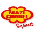 Cia. Textil Niazi Chohfi
