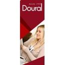 Doural