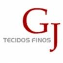 G.J. tecidos