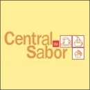 Central do Sabor