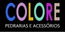 Colore Pedrarias e Aviamentos