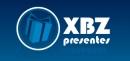 XBZ Presentes