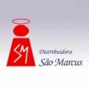Distribuidora São Marcus