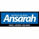 Ansarah