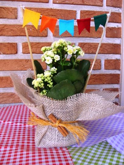 decoracao alternativa para festa junina: para Festa Junina « Blog do Guia de Compras da 25 de Março