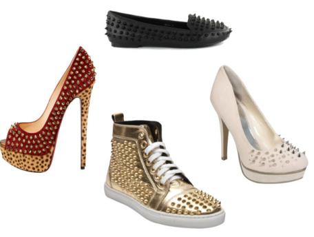 spike-sapatos