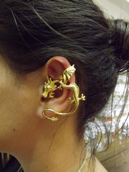Ear Cuff_PV Bijouterias_2
