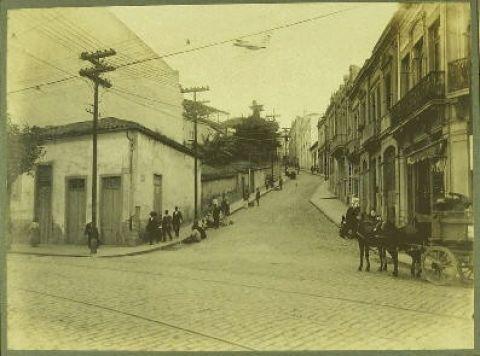 Ladeira_Porto_Geral_1915.jpg