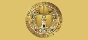 Faculdade de São Bento
